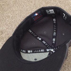 New Era Accessories - LA Dodgers Baseball Hat